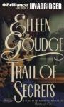 Trail of Secrets (Unabridged) Audiobook, by Eileen Goudge