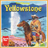 Trailblazing Yellowstone (Unabridged) Audiobook, by Janus Adams