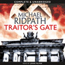 Traitors Gate (Unabridged) Audiobook, by Michael Ridpath