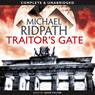Traitors Gate (Unabridged) Audiobook, by Michael Ridpath