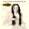 Transcendence (Unabridged) Audiobook, by Gabriel Horn