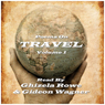 Travel Poems: Volume 1 (Unabridged) Audiobook, by Copyright Group