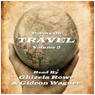 Travel Poems: Volume 2 (Unabridged), by Copyright Group