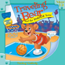 Traveling Bear and the Basketball Team (Unabridged), by Christian Joseph Hainsworth