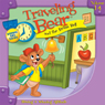 Traveling Bear and the Brass Bell (Unabridged), by Christian Joseph Hainsworth
