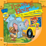 Traveling Bear and the Drive-Through Safari (Unabridged), by Christian Joseph Hainsworth
