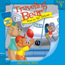 Traveling Bear Goes to the Airport (Unabridged) Audiobook, by Christian Joseph Hainsworth