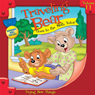 Traveling Bear Goes to the Math Tutor (Unabridged) Audiobook, by Christian Joseph Hainsworth