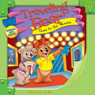 Traveling Bear Goes to the Movies (Unabridged) Audiobook, by Christian Joseph Hainsworth