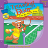 Traveling Bear Joins the Tennis Team (Unabridged) Audiobook, by Christian Joseph Hainsworth