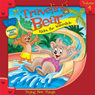 Traveling Bear Rides the Water Slide (Unabridged), by Christian Joseph Hainsworth
