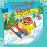 Traveling Bear Skis Gold Mountain (Unabridged) Audiobook, by Christian Joseph Hainsworth
