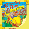 Traveling Bear and the Yellow Flipper Roller Coaster (Unabridged) Audiobook, by Christian Joseph Hainsworth