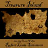 Treasure Island (Dramatised) Audiobook, by Robert Louis Stevenson