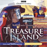 Treasure Island (Dramatised) Audiobook, by Robert Louis Stevenson