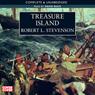 Treasure Island (Unabridged) Audiobook, by Robert L Stevenson