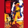 Treasure Island Audiobook, by Robert Louis Stevenson