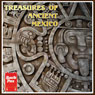Treasures of Ancient Mexico (Unabridged), by Janus Adams