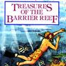 Treasures of the Barrier Reef (Unabridged) Audiobook, by Geoffrey T. Williams
