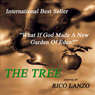 The Tree: What if God made a New Garden of Eden? (Unabridged) Audiobook, by Rico Lanzo