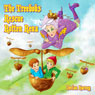 The Treebobs Rescue Rotten Rena (Unabridged) Audiobook, by Declan Harney