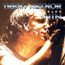 Trent Reznor and Nine Inch Nails: A Rockview Audiobiography, by Hans Kunnsa