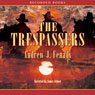 The Trespassers (Unabridged) Audiobook, by Andrew Fenady