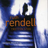 Tretton steg (Thirteen Steps) (Unabridged) Audiobook, by Ruth Rendell
