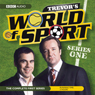 Trevors World of Sport: Series 1 Audiobook, by Andy Hamilton