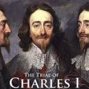 The Trial of Charles I (Unabridged) Audiobook, by Roger Lockyer