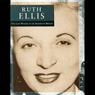 The Trial of Ruth Ellis (Unabridged) Audiobook, by Mr Punch Audio