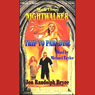Trip to Paradise: Nightwalker, Book 3 (Unabridged) Audiobook, by Jon Randolph Bryce