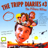 The Tripp Diaries No.3 (Unabridged) Audiobook, by Stig Wemyss
