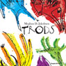 Trods (Despite) (Unabridged) Audiobook, by Meghan D. Jakobsen