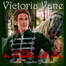 The Trouble With Sin: The Devil DeVere (Unabridged) Audiobook, by Victoria Vane