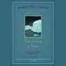 Troubling a Star: The Austin Family Chronicles, Book 5 (Unabridged), by Madeleine L'Engle