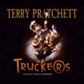 Truckers: The Bromeliad Trilogy #1 (Unabridged) Audiobook, by Terry Pratchett