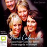 True Colours (Unabridged) Audiobook, by Lisa Davies