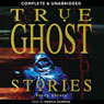 True Ghost Stories (Unabridged), by Terry Deary