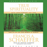 True Spirituality: How to Live for Jesus Moment by Moment (Unabridged), by Francis A. Schaeffer