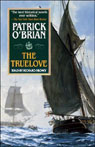 The Truelove: Aubrey/Maturin Series, Book 15 (Unabridged) Audiobook, by Patrick O'Brian