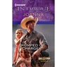 Trumped Up Charges: Big D Dads: The Daltons (Unabridged) Audiobook, by Joanna Wayne