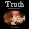 Truth (Unabridged) Audiobook, by Sherri Hayes