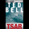 Tsar: An Alex Hawke Thriller (Unabridged) Audiobook, by Ted Bell