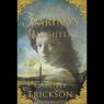 The Tsarinas Daughter (Unabridged), by Carolly Erickson