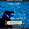 Tudor Chronicles: Prince of Rags and Patches (Unabridged), by Terry Deary