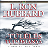 A Tuleles Tudomanya (Science of Survival) (Hungarian Edition) (Unabridged) Audiobook, by L. Ron Hubbard