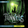 Tunnels, by Roderick Gordon