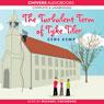 The Turbulent Term of Tyke Tyler (Unabridged), by Gene Kemp