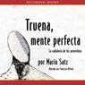 Turena, Mente Perfecta (Unabridged) Audiobook, by Mario Satz